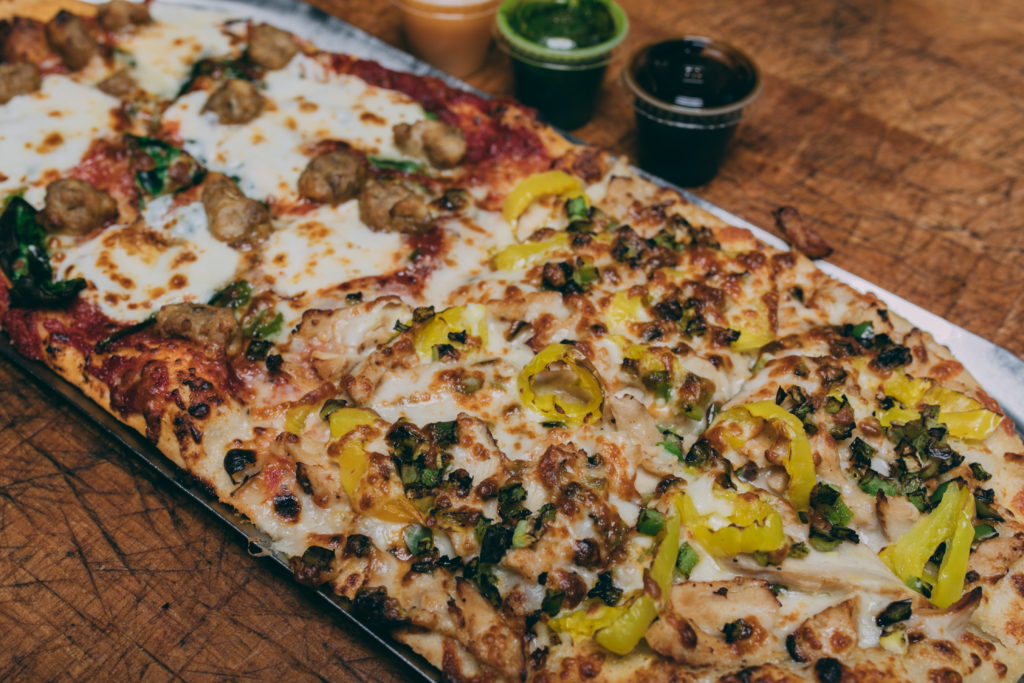 half-and-half-build-your-own-pizza-with-drizzles-to-go