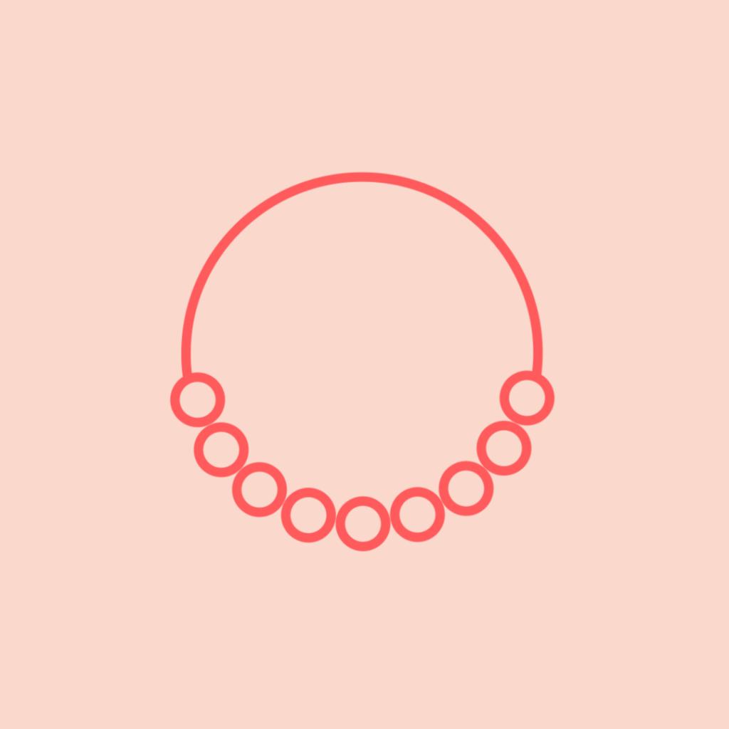 Social_Profile_C1 (1)